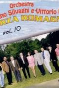 Forza Romagna Vol. 10 (CD)