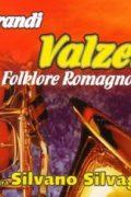 I Grandi Valzer Del Folklore Romagnolo (CD)