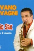 Il Mio Sax Raccolta Di Successi (CD)