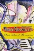 Musicavera Di Romagna Vol. 3 (CD)