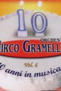 Musicavera Di Romagna Vol. 6 (CD)
