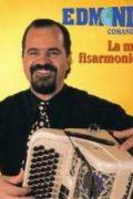 La Mia Fisarmonica Vol. 1 (CD)