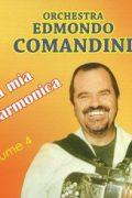 La Mia Fisarmonica Vol. 4 (CD)