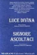 FASCICOLO N. 60