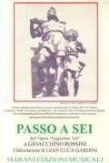 FASCICOLO N. 64