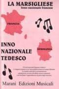 FASCICOLO N. 90