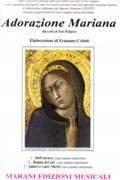 FASCICOLO N. 91