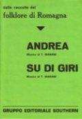 Andrea-Su Di Giri
