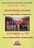 Dondolando-Atomica 97
