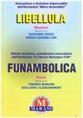 Libellula-Funambolica