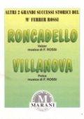 Roncadello-Villanova