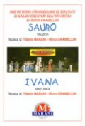 Sauro-Ivana