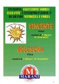 Vincente-Golosona