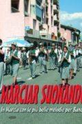 Marciar Suonando (CD)
