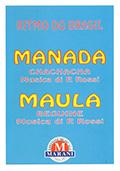 Manada-Maula