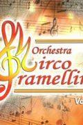 Musicavera Di Romagna Vol. 7 (CD)