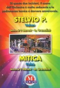 Stelvio P.-Mitica