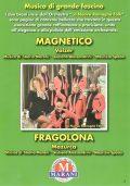 Magnetico-Fragolona